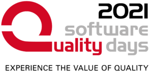 Software Quality Days 2020