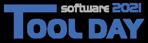 Software Quality Days 2020